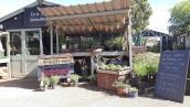 Church Farm Ardeley