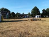 Freizeit- und Wohnpark am Lippesee GmbH
