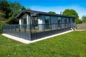 Linwater Lodges