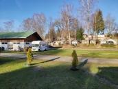 Camping Seehamer See