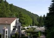 Campingplatz Wachenheim