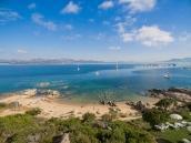 ImmobilSarda Christies Milano - Sardinian Luxury Real Estate -