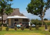 Ferien-Camp Börgerende
