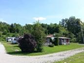Camping Club Welzheimer Forest e.V.