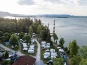 Campingplatz Renken