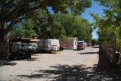 Pack Creek Mobile Home Park