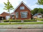 Villa Park Weddermeer