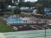 Bee's RV Resort