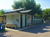 Campeggio Rivabella