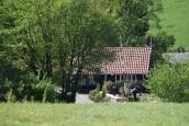 Campingplatz Camping am Waldbad Hameln