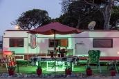 Camping Vall d'Or Costa Brava