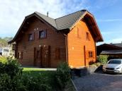 Holiday house Landgoed Brunssheim