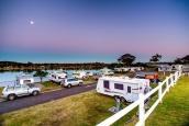 Reflections Holiday Parks Shaws Bay