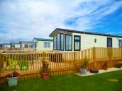 Shanlieve Holiday Park
