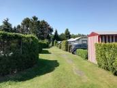 Campingplatz Tannenwiese