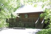 Creekwood Resort