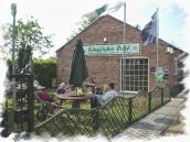 Kingfisher Holiday Park
