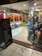 Explorer Pro-Shop S.R.L.