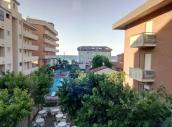 Hotel Rosalba Resort