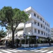 Hotel Francesca - Gobbi Hotels
