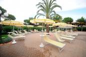 Golfo del Sole - Hotel & Holiday Resort