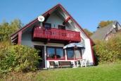 Vakantiewoning 56 Seepark Kirchheim