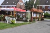 Campingplatz-Krautsand am Elbstrand GmbH