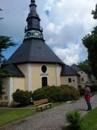 Ferienpark Seiffen