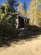 Bountiful Peak Campground