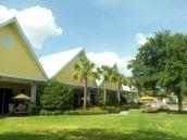 Lazydays RV Resort