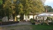 Kleingartenverein Priessnitz.Morgenröte