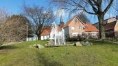Reinfeld (Holstein)