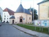 Mühldorf (Inn)