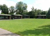 Campingplatz Schwanenteich | Caravan- & Jugendcamp Mühlhausen