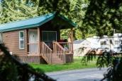 Birch Bay RV Campground
