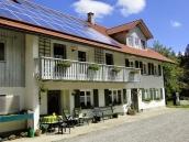 Ferienhof Badstuber