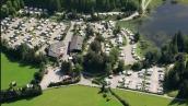 Alpen-Caravanpark Tennsee