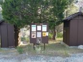 Sulphur Springs Campground