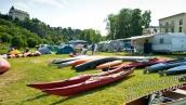 Lahntours-Campingplatz Runkel