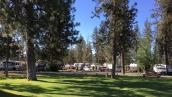 Peaceful Pines RV Park & Campground