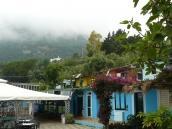 Villaggio Camping Nettuno Di Garofalo Carla Sas