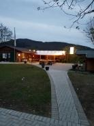 Dammhammer Campingplatz GmbH