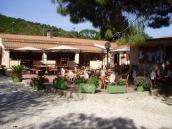 Villaggio Camping Calapineta
