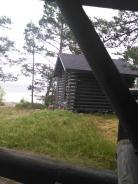 Väransbyn leirintäalue