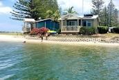 Broadwater Tourist Park