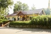 Ostsee-Freizeitpark Booknis