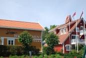 Bie Apartment & Feriesenter AS