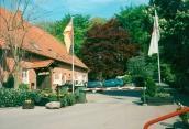 Camp zur Rotbuche Gravenbrock