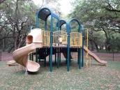 John Williams Park