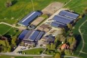 Reiterhof Tramm GmbH